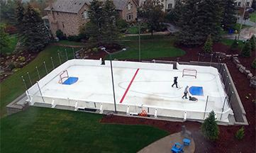 Kwik-Rink-Artificial-Ice-Rink-Georgetown-Washington-DC-Residential-Hockey